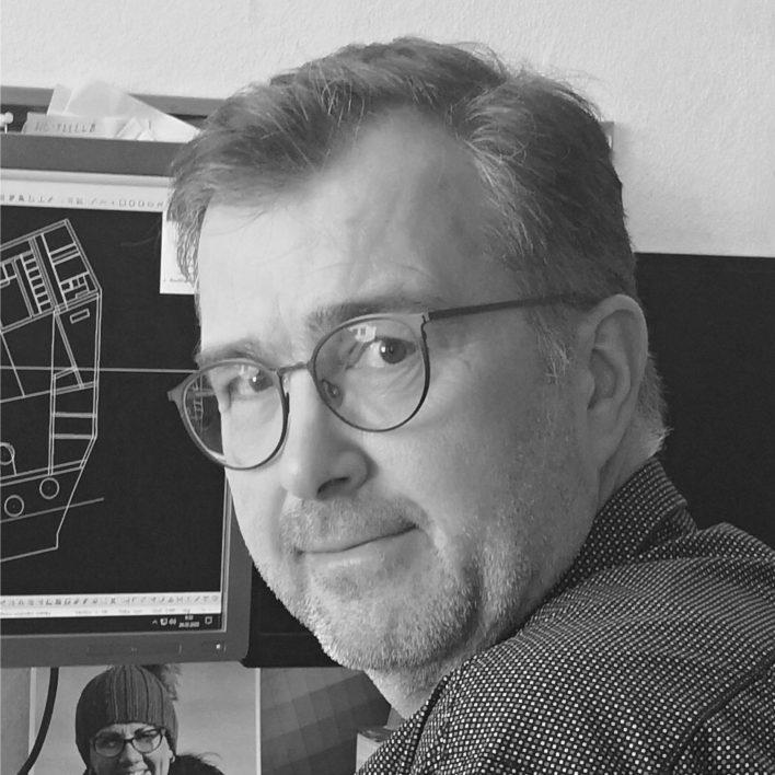 Ing. Robert  Bravenec