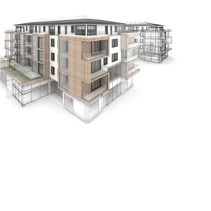 Sdružení olomouckých architektů a stavitelů