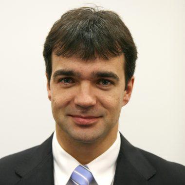 Martinák Jiří