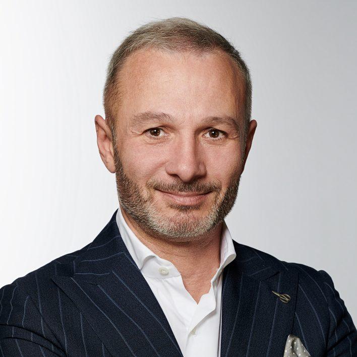 Richard Morávek