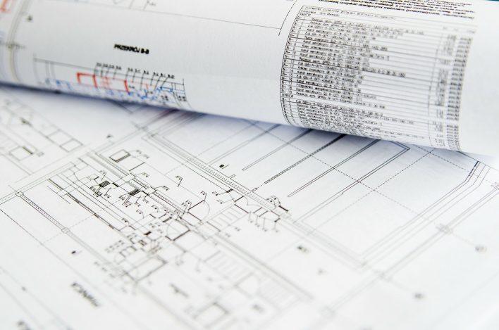 Územní plán – na co si dát pozor před zahájením přípravy stavby
